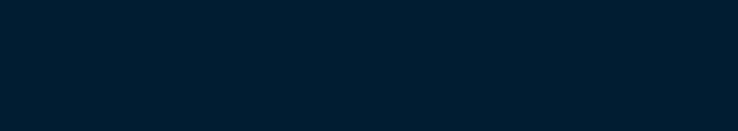 https://www.gmasystem.it/wp-content/uploads/2019/05/blue_gradient.png